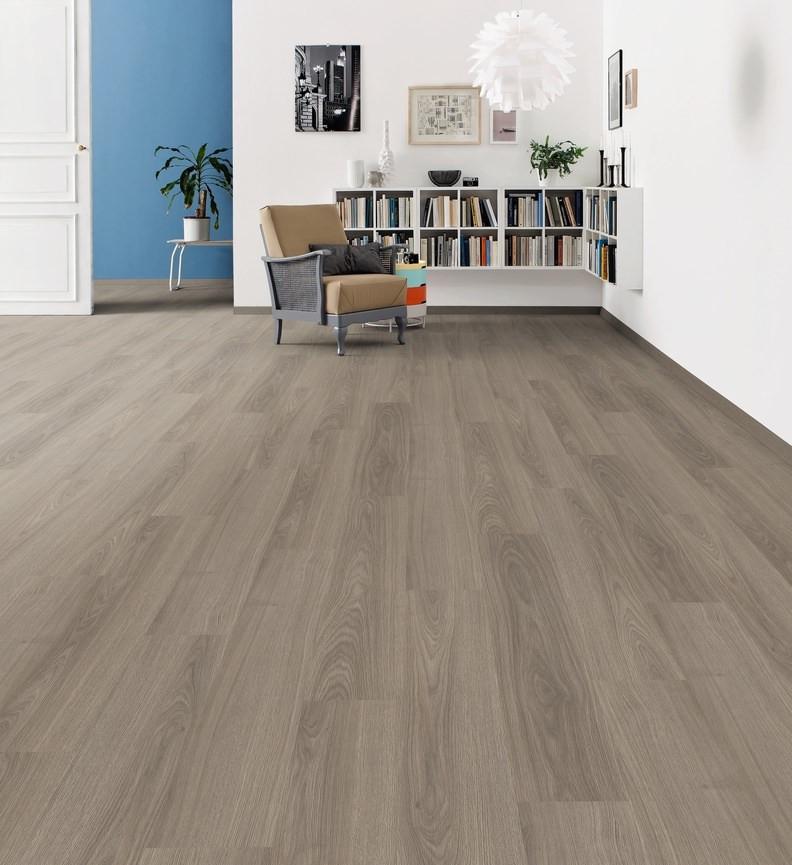 Oak Antic Grey - Standard