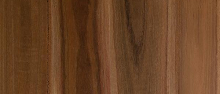 14MM ENGINEERED Spotted Gum Wideboard