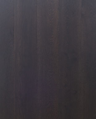 Balmain Oak Mocha Oak.jpeg