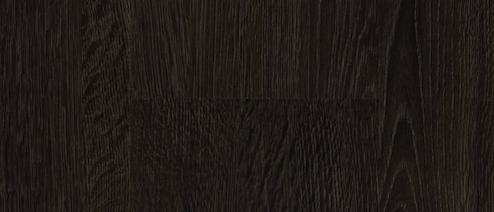 8MM LAMINATE Dark Wood
