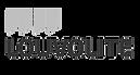 louvolite-logo_0.png