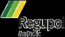 Regupol-logo (1).png