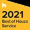 boh21_service_web-300x300 (1).png