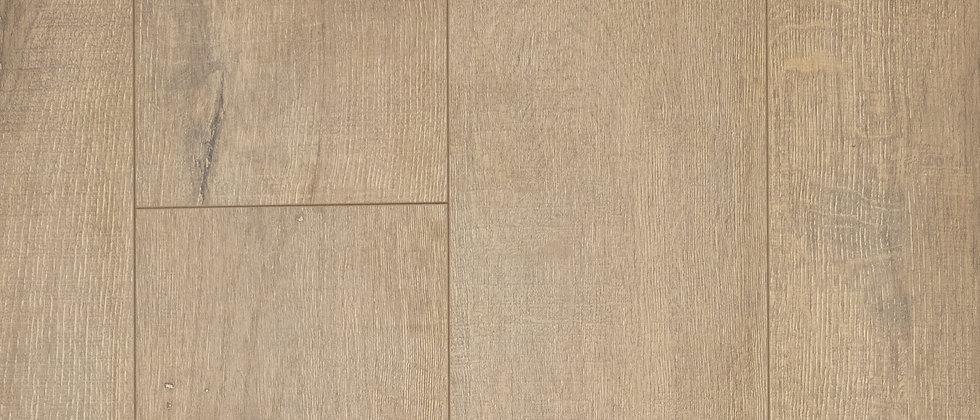 12MM LAMINATE Yarra Oak
