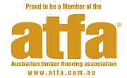 ATFA_Member-1024x633.jpg