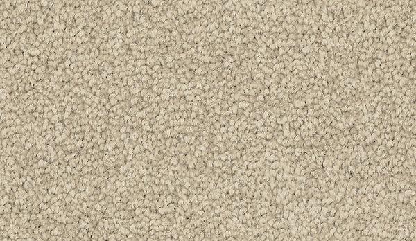 carpet-classic_city-calico-floor-godfrey