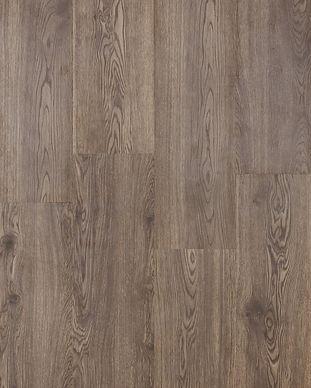 southern brown oak_edited.jpg