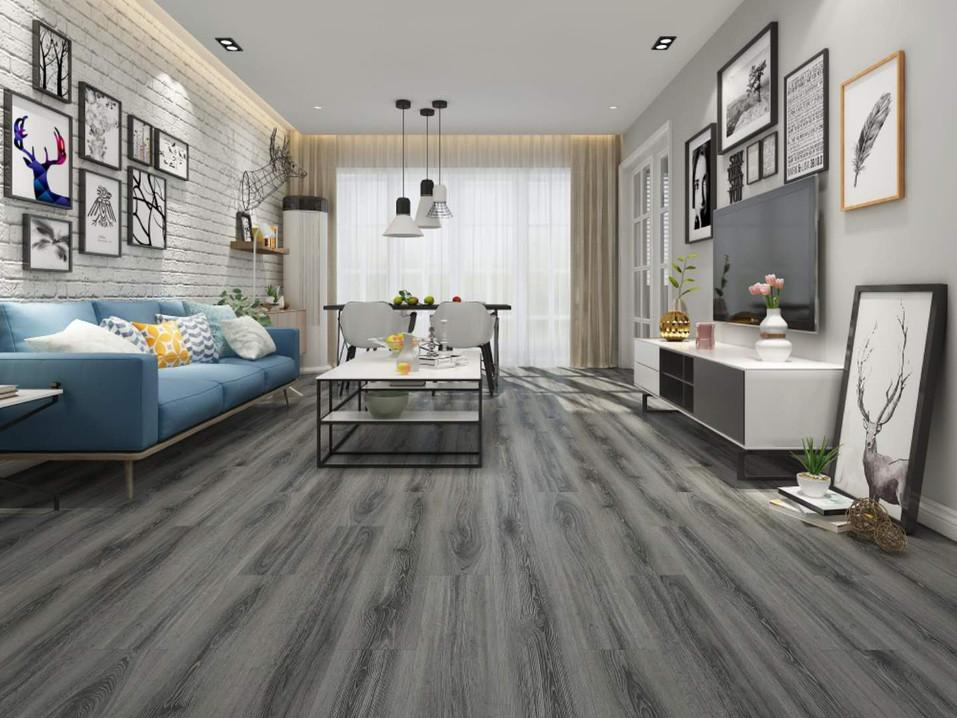 Askada Grey Wash - Luxury
