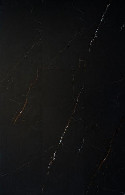 Nero Black_edited.jpg