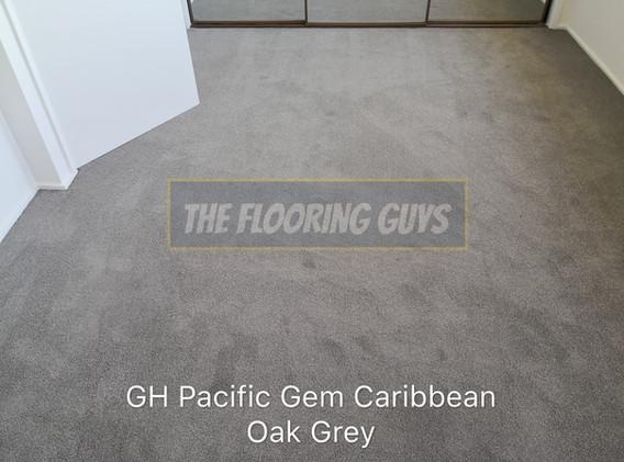 Caribbean Oak Grey-3.jpg