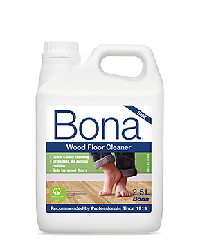 Bona Timber Floor Cleaner.png