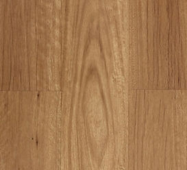 new-england-blackbutt-300x273.jpg