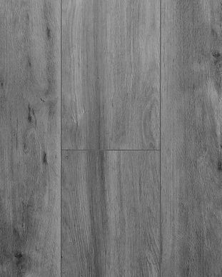 HM-60229 Dapple Grey.jpg