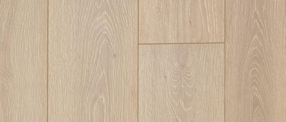 12MM LAMINATE Sandy Oak