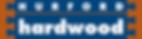 hurford-hardwood-logo-130.png