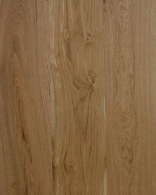 Brushed Natural Oak.jpg