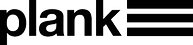 logo-plank-black-large_edited.png
