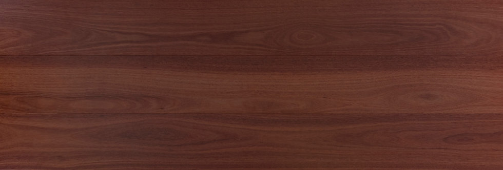 Jarrah Waterproof
