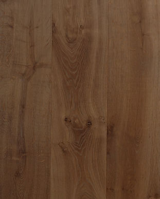 Aged Oak.jpg