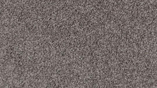 carpet-timeless-moonrock_stipple-floor-g