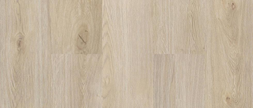 12MM LAMINATE Atlantic Oak