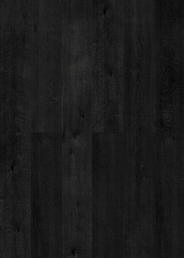 CRD-1022 Midnight Grey L.jpg