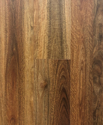 HM-60243 Spotted Gum.jpg