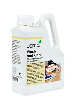 washcare1l_3.jpg