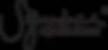 sig-white-logo.png