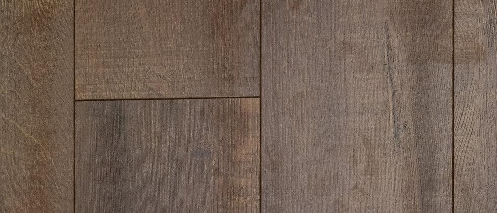 12MM LAMINATE Amber Oak