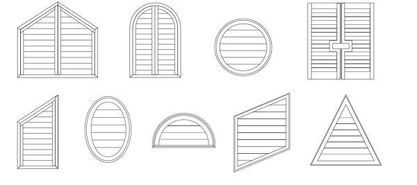 custom-shutter-shapes.jpg