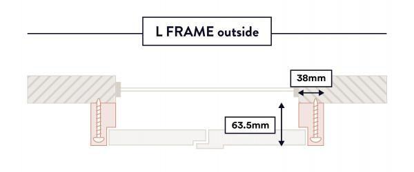 L-frame-outside.jpg