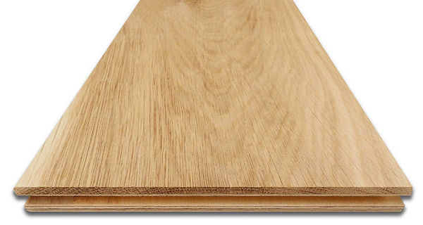 engineered-oak-flooring-sample.jpg