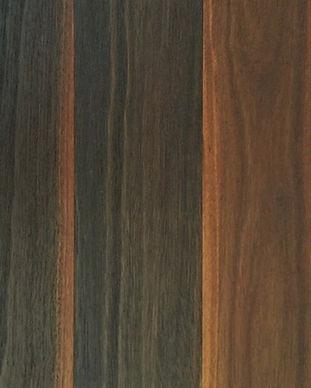 First-Floors-Roasted-Peat-300-x-365_edit