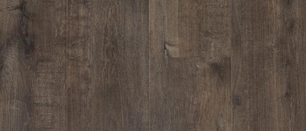 12MM LAMINATE Mainland Brown Oak