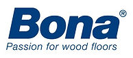 bona-cleaning-logo.jpg