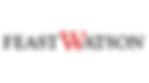 feastwatson-vector-logo.png