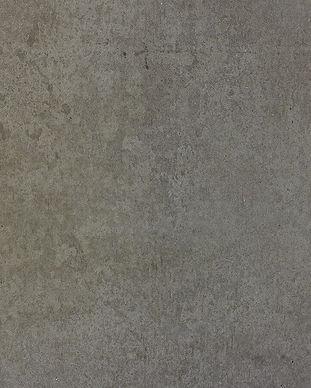 Dark Grey CW102 Concrete.jpg