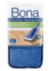 Bona Mop Cleaner Pad FC3.jpeg