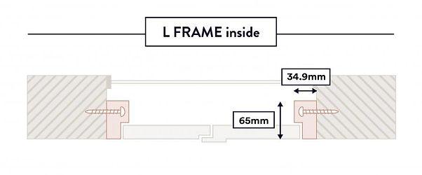 L-frame-inside.jpg