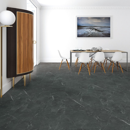 Marble Design - Marvel Grey