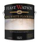 FWA154_FW_Liming-White-Floor-Finish-4L.p