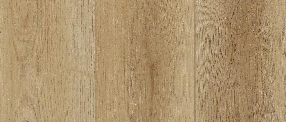 7MM HYBRID Oxford Oak