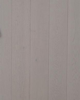 Balmain Oak Alpine White.jpeg