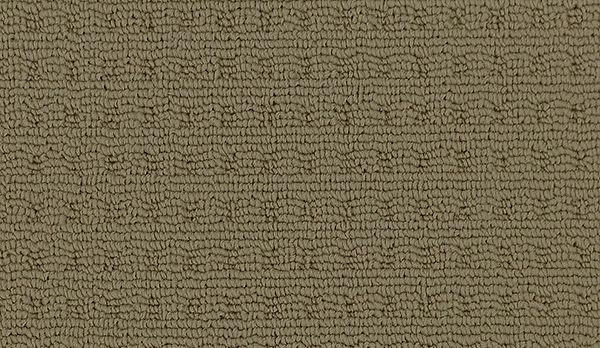 carpet-enforcer-brushwood-floor-godfrey_