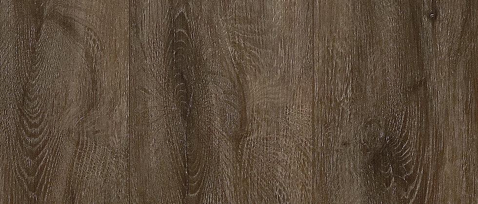 7MM HYBRID Vintage Cambridge Oak