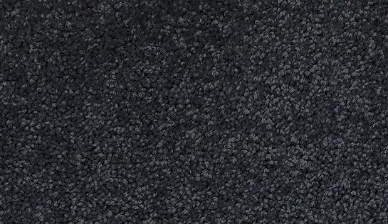 carpet-unwind-cobalt-floor-godfrey_hirst