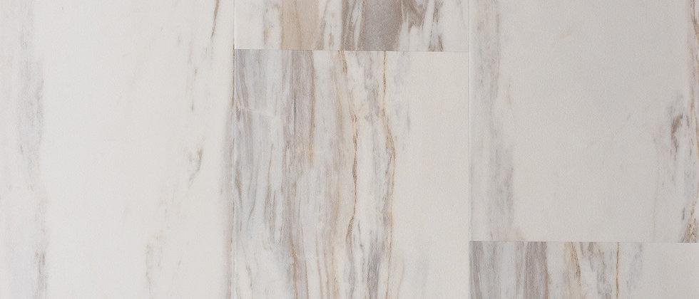 8MM STONE FLOOR Jazz White