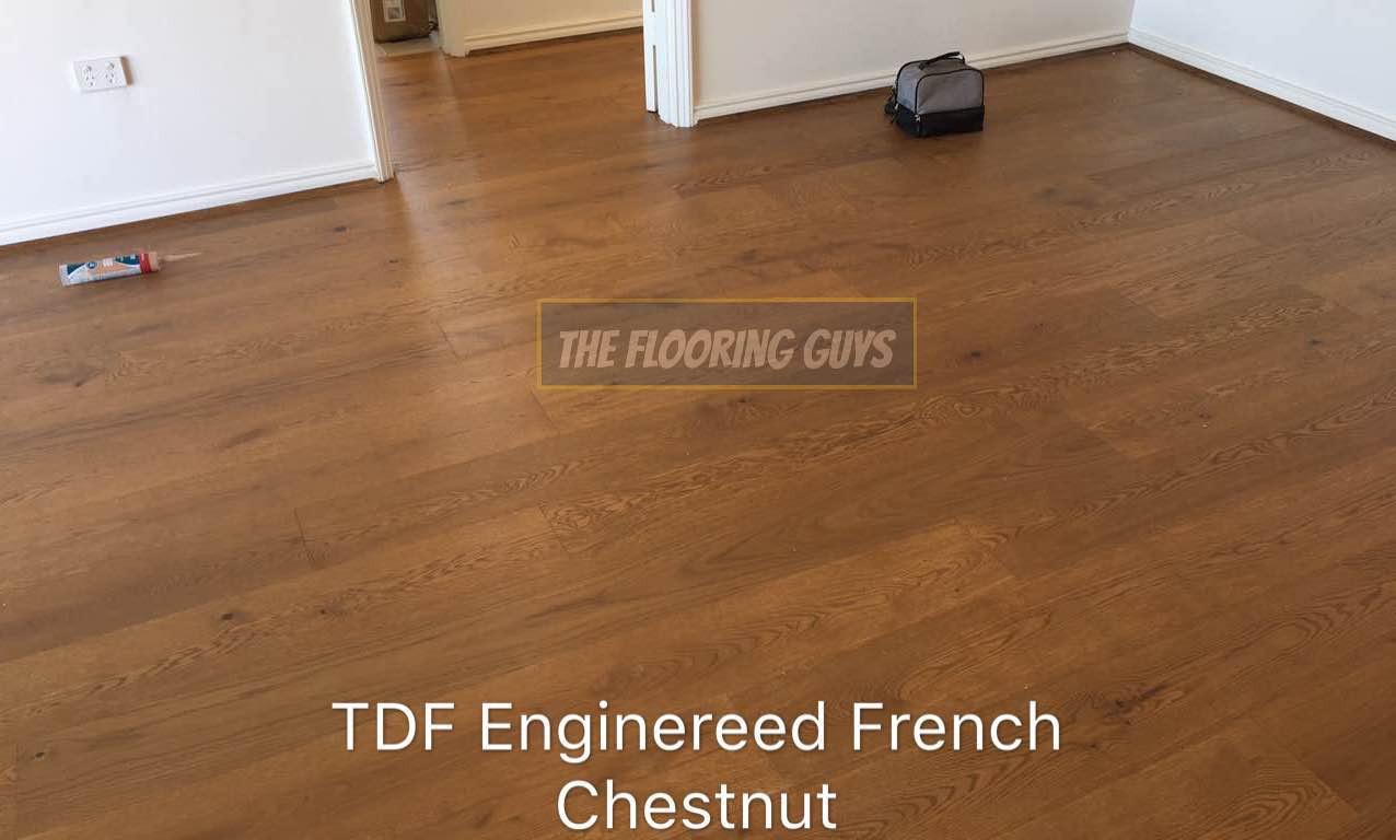 French Chestnut-2.jpg