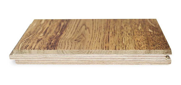 multi-ply-engineered-wood-flooring.jpg